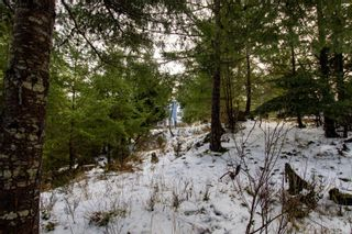 Photo 23: 2651 Galleon Way in : GI Pender Island Land for sale (Gulf Islands)  : MLS®# 865969
