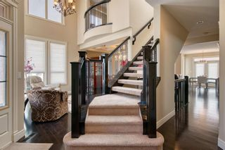 Photo 3: 55 SAGE VALLEY Cove NW in Calgary: Sage Hill Detached for sale : MLS®# A1099538