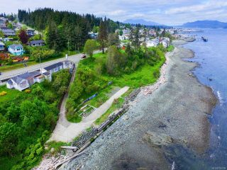 Photo 8: 391 Island Hwy in CAMPBELL RIVER: CR Campbell River Central Multi Family for sale (Campbell River)  : MLS®# 798796