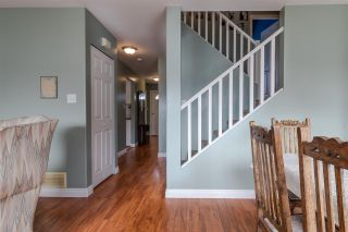 """Photo 17: 60 34332 MACLURE Road in Abbotsford: Central Abbotsford Townhouse for sale in """"IMMEL RIDGE"""" : MLS®# R2554947"""