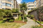 Main Photo: 105 40 W Gorge Rd in : SW Gorge Condo for sale (Saanich West)  : MLS®# 882651
