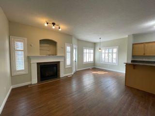 Photo 15: 11831 21 Avenue SW in Edmonton: Zone 55 House Half Duplex for sale : MLS®# E4259127
