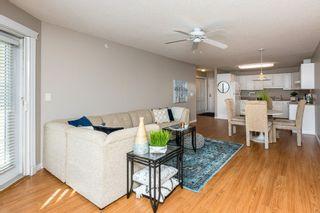Photo 19: 410 2741 55 Street in Edmonton: Zone 29 Condo for sale : MLS®# E4229961