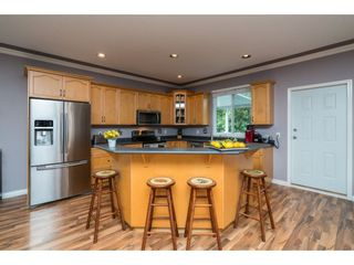 Photo 8: 33577 12TH Avenue in Mission: Mission BC House for sale : MLS®# R2391927
