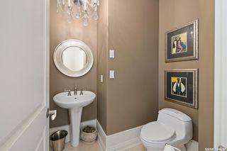 Photo 23: 832 Saskatchewan Crescent East in Saskatoon: Nutana Residential for sale : MLS®# SK872421
