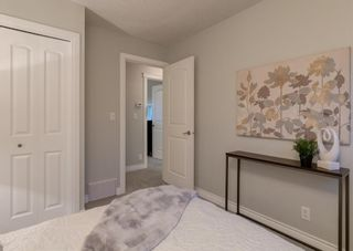 Photo 23: 563 Woodpark Crescent SW in Calgary: Woodlands Detached for sale : MLS®# A1095098