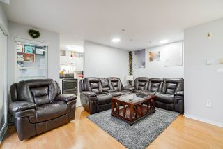 """Photo 5: 205 688 E 56TH Avenue in Vancouver: South Vancouver Condo for sale in """"Fraser Plaza"""" (Vancouver East)  : MLS®# R2550997"""