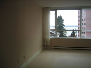 Photo 2: 502 2203 BELLEVUE Ave in West Vancouver: Home for sale : MLS®# V705506