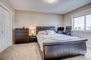 Photo 19: 16202 Everstone Road SW in Calgary: Evergreen Detached for sale : MLS®# A1050589
