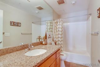 Photo 23: DOWNTOWN Condo for sale : 2 bedrooms : 450 J St #4071 in San Diego