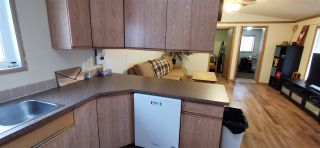 """Photo 8: 12809 MEADOW HEIGHTS Road in Fort St. John: Fort St. John - Rural W 100th Manufactured Home for sale in """"MEADOW HEIGHTS/FISH CREEK"""" (Fort St. John (Zone 60))  : MLS®# R2545158"""