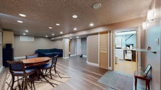 Photo 29: 13552 25 Street in Edmonton: Zone 35 House for sale : MLS®# E4266497