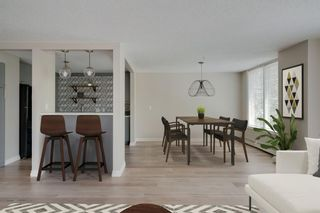 Main Photo: 310 1001 13 Avenue SW in Calgary: Beltline Apartment for sale : MLS®# A1154431