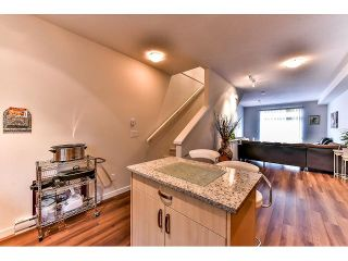 Photo 10: 114 14833 61 Avenue in Surrey: Sullivan Station Townhouse for sale : MLS®# R2001050