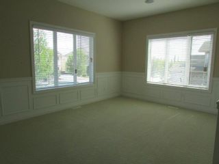 Photo 23: 1197 Hollands Way in Edmonton: House for rent