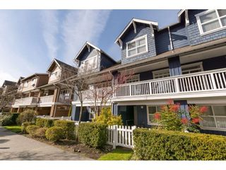 """Photo 19: 89 3088 FRANCIS Road in Richmond: Seafair Townhouse for sale in """"SEAFAIR WEST"""" : MLS®# R2258472"""
