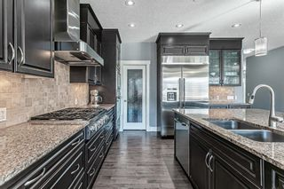 Photo 9: 179 Nolancrest Heights NW in Calgary: Nolan Hill Detached for sale : MLS®# A1083011