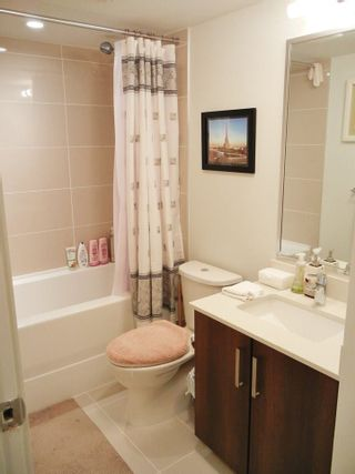 Photo 6: 216 7058 14TH Avenue in Burnaby: Edmonds BE Condo for sale (Burnaby East)  : MLS®# R2200956
