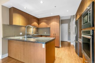 Photo 6: 308 3008 GLEN DRIVE in Coquitlam: North Coquitlam Condo for sale : MLS®# R2532784