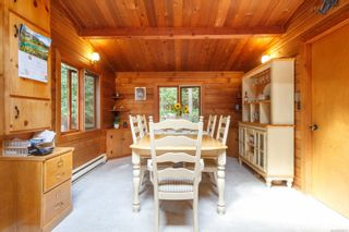 Photo 7: 2180 Curteis Rd in : NS Curteis Point House for sale (North Saanich)  : MLS®# 850812