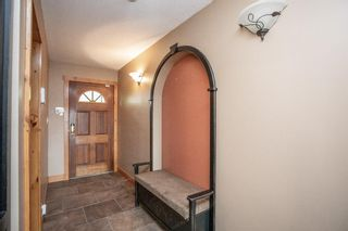 Photo 16: 16 Cutbank Close: Rural Red Deer County Detached for sale : MLS®# A1109639