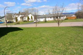 Photo 3: 1471 Bulkley Drive | Silverking Living in Smithers