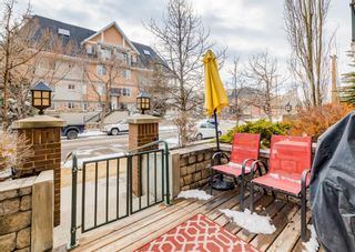 Photo 27: 116 60 24 Avenue SW in Calgary: Erlton Apartment for sale : MLS®# A1087208
