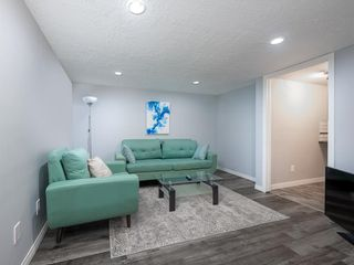 Photo 23: 20 Beacham Rise NW in Calgary: Beddington Heights Detached for sale : MLS®# A1113792