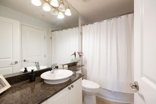 """Photo 26: 205 4211 BAYVIEW Street in Richmond: Steveston South Condo for sale in """"THE VILLAGE"""" : MLS®# R2550894"""