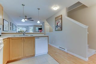 Photo 14: 203-2432 Welcher Ave in Port Coquitlam: Central Pt Coquitlam Townhouse for sale : MLS®# R2480052