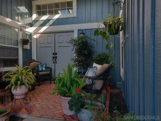 Photo 9: MIRA MESA House for sale : 3 bedrooms : 7835 Gaston Dr in San Diego