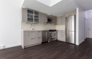 Photo 2: 706 983 E HASTINGS STREET in Vancouver: Hastings Condo for sale (Vancouver East)  : MLS®# R2305736