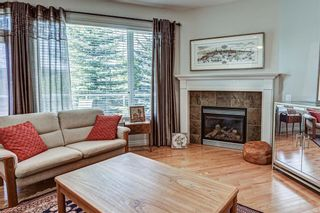 Photo 19: 7 ELYSIAN Crescent SW in Calgary: Springbank Hill Semi Detached for sale : MLS®# A1104538