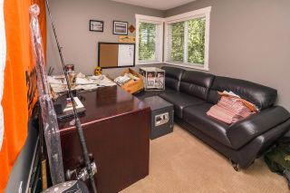"Photo 28: 4 22865 TELOSKY Avenue in Maple Ridge: East Central Townhouse for sale in ""WINDSONG"" : MLS®# R2496443"