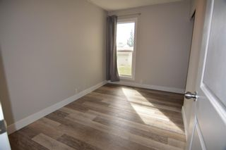Photo 10: 172 Abergale Close NE in Calgary: Abbeydale Row/Townhouse for sale : MLS®# A1151521