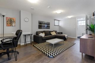 Photo 21: 219 15 Avenue NE in Calgary: Crescent Heights Detached for sale : MLS®# A1111054