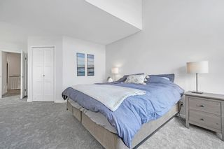 Photo 23: 8 11100 RAILWAY AVENUE in Richmond: Westwind Townhouse for sale : MLS®# R2579682