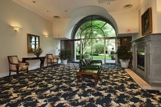 """Photo 19: 1607 1327 E KEITH Road in North Vancouver: Lynnmour Condo for sale in """"CARLTON AT THE CLUB"""" : MLS®# R2378129"""