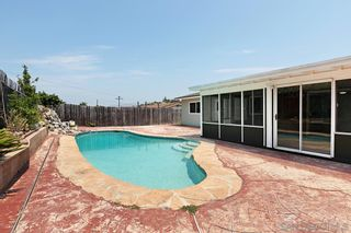 Photo 25: CHULA VISTA House for sale : 4 bedrooms : 475 Rivera Ct