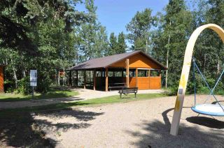 Photo 18: TBD Crystal Key Crescent: Rural Wetaskiwin County Rural Land/Vacant Lot for sale : MLS®# E4212671
