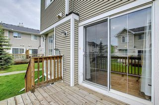 Photo 41: 188 Country Village Manor NE in Calgary: Country Hills Village Row/Townhouse for sale : MLS®# A1116900