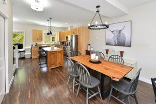 Photo 10: 111 2889 CARLOW Rd in : La Langford Proper Row/Townhouse for sale (Langford)  : MLS®# 878589