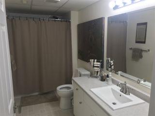 Photo 32: 9808 115 Avenue in Fort St. John: Fort St. John - City NE House for sale (Fort St. John (Zone 60))  : MLS®# R2491948
