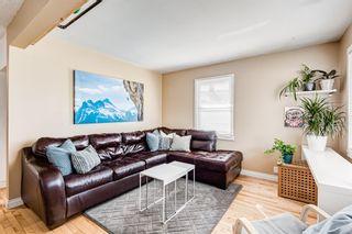 Photo 13: 829 8 Avenue NE in Calgary: Renfrew Detached for sale : MLS®# A1153793