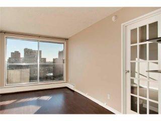 Photo 18: 803 340 14 Avenue SW in Calgary: Beltline Condo for sale : MLS®# C4044711