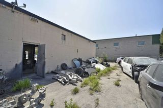 Photo 38: 50 Brydon Drive in Toronto: West Humber-Clairville Property for sale (Toronto W10)  : MLS®# W5237855