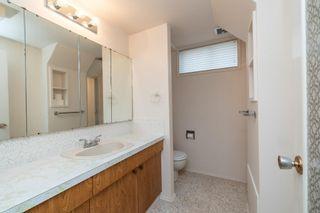 Photo 37: 11524 43 Avenue in Edmonton: Zone 16 House for sale : MLS®# E4257388