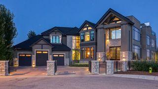 "Photo 1: 5440 CATHAY Road in Richmond: Lackner House for sale in ""LACKNER"" : MLS®# R2515922"