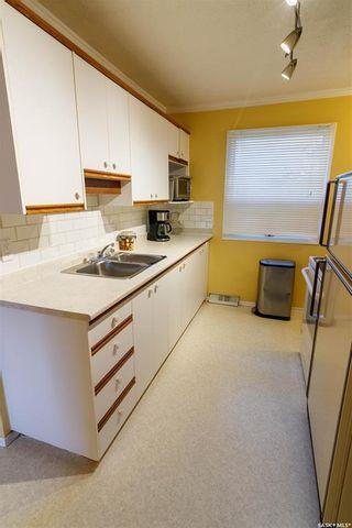 Photo 9: 654 Queen Street in Regina: Washington Park Residential for sale : MLS®# SK870940