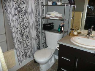 Photo 10: 105 11 MILLRISE Drive SW in Calgary: Millrise Apartment for sale : MLS®# A1121165